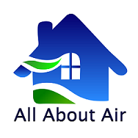 Air Purifiers for Bacteria UK, All About Air