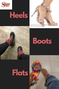 Are You Looking For A Best Ladies Shoes Online?