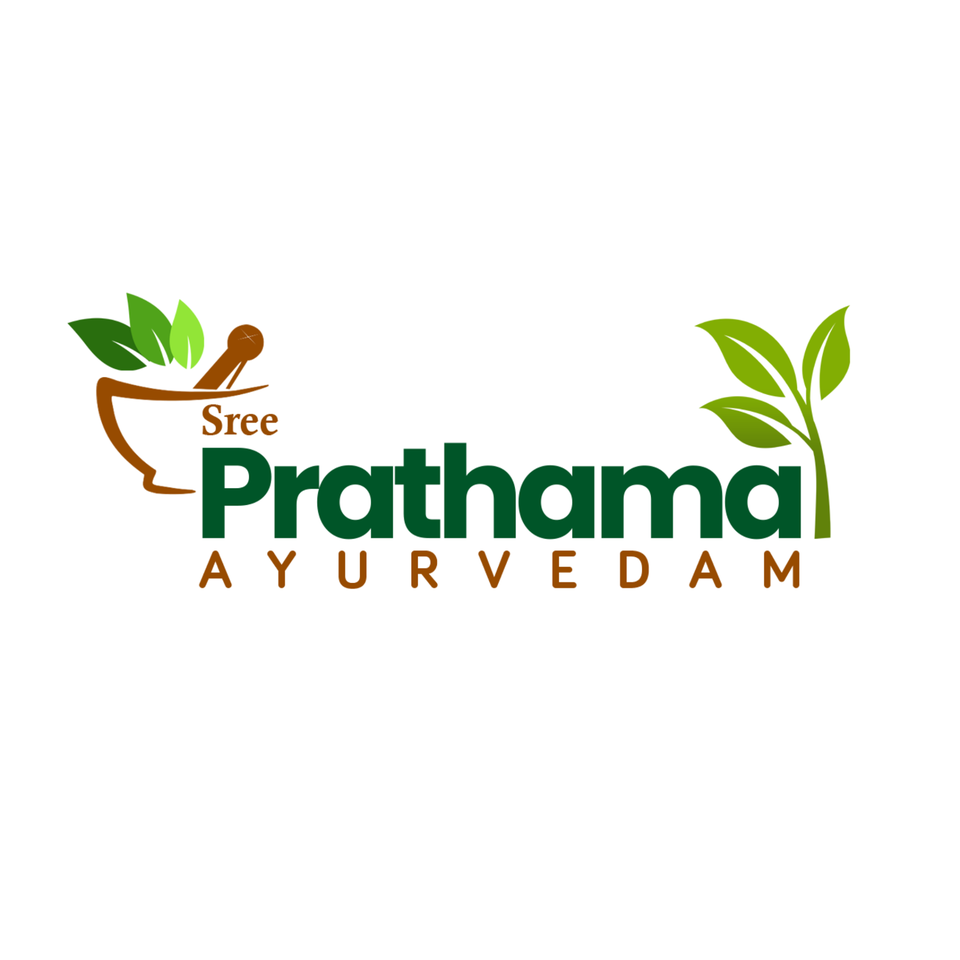 Are you Looking for Ayurveda Hospitals in Bangalore