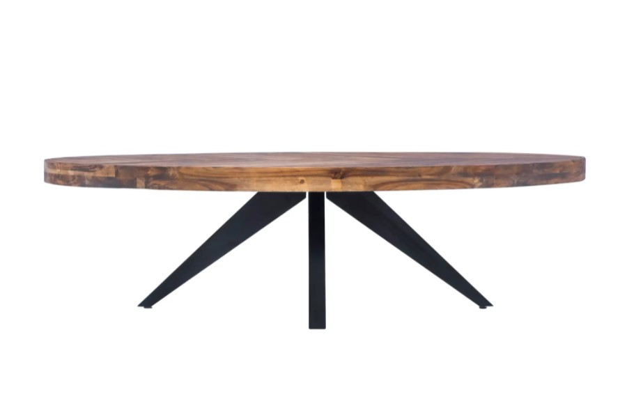 Buy Coffee Table from MOES Home Collection