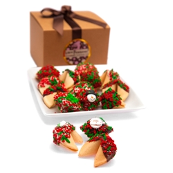 Christmas Gift Baskets Christmas Gift Delivery 1800gifts