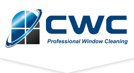 Commercial Window Cleaning in Christianburg, VA