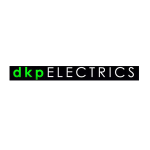 Connect To A dkp Electrician In Ealing Today To Discuss Any Electrical Quer...