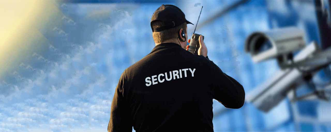Find the Best security guard services in Madurai