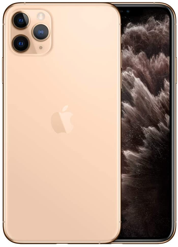 For Sale : IPhone 11 Pro Fully unlocked