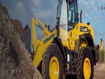 Get Affordable Construction Equipment Parts in USA