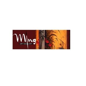 Get the Stunning Oil Paintings At Ming Art gallery