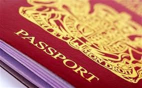 Hire a Professional Immigration Lawyer in London