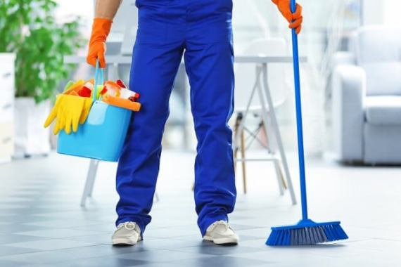 Hire the best commercial window cleaning Services in Dallas TX
