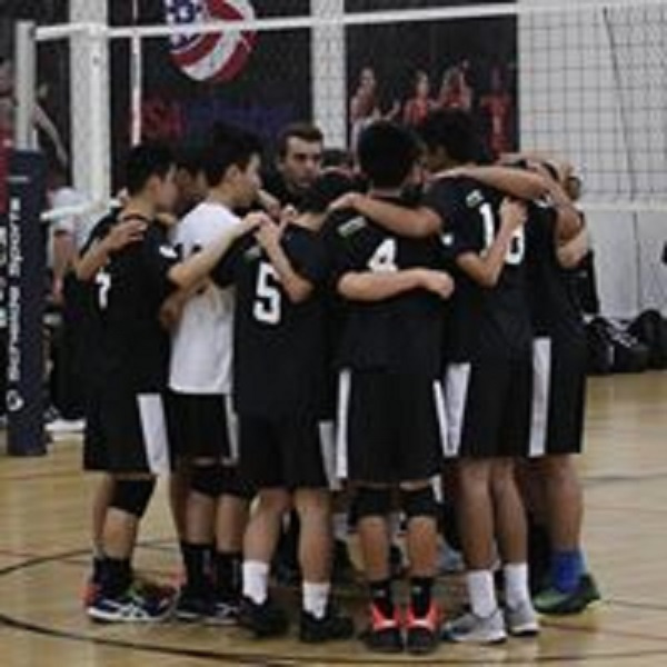 Hire the Best Youth Volleyball Practice