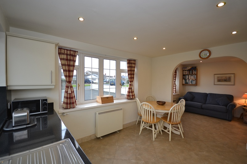 Holiday Cottages in Anglesey Luxury Cottages Anglesey