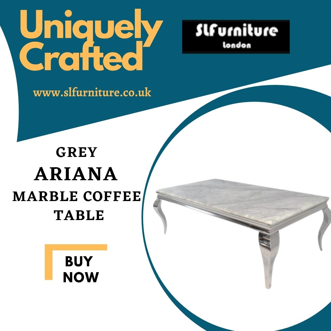 Just click to get best louis marble coffee tables in london