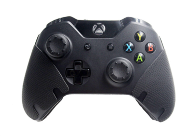 LevelUp Your Gaming with Best PS4 Accessories Online.