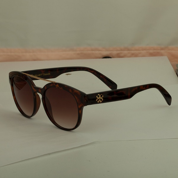 Looking for Product Photo Retouching Services in India