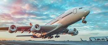 Philippine Airlines Reservations 18556530624