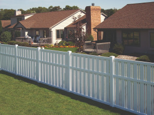 Residential And Commercial Chain Link Fence in Port Charlotte FL