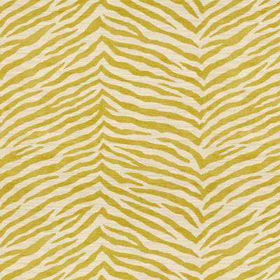 Select Kravet Outdoor Fabric for Your Exteriors