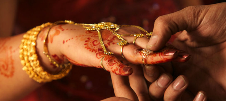 Shreecaterers Wedding Planners in Bangalore