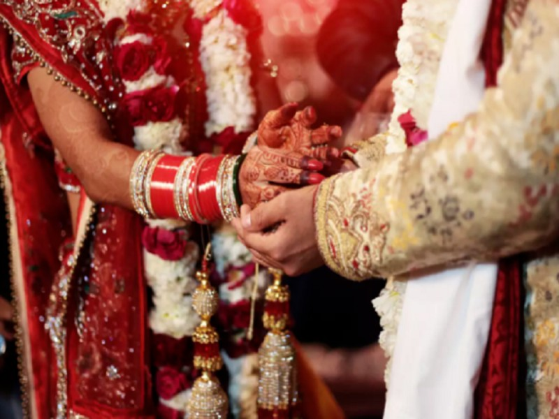 The Best Wedding Planners in Bangalore