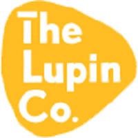 The Lupin Co.