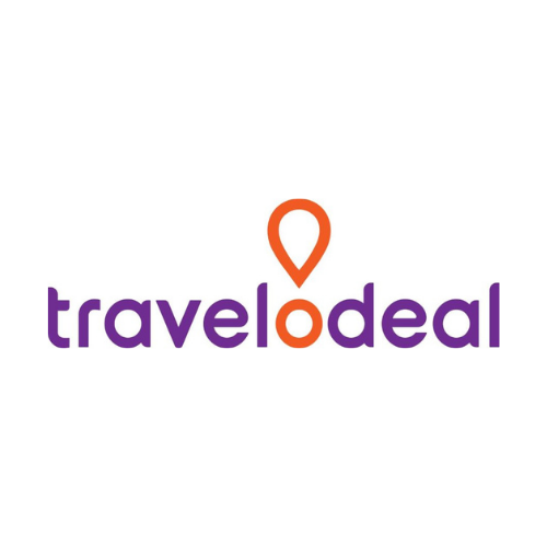 Travelodeal Limited Cheap Tours Travel Packages