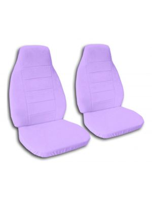 Violet Car Seat Covers Online in UK
