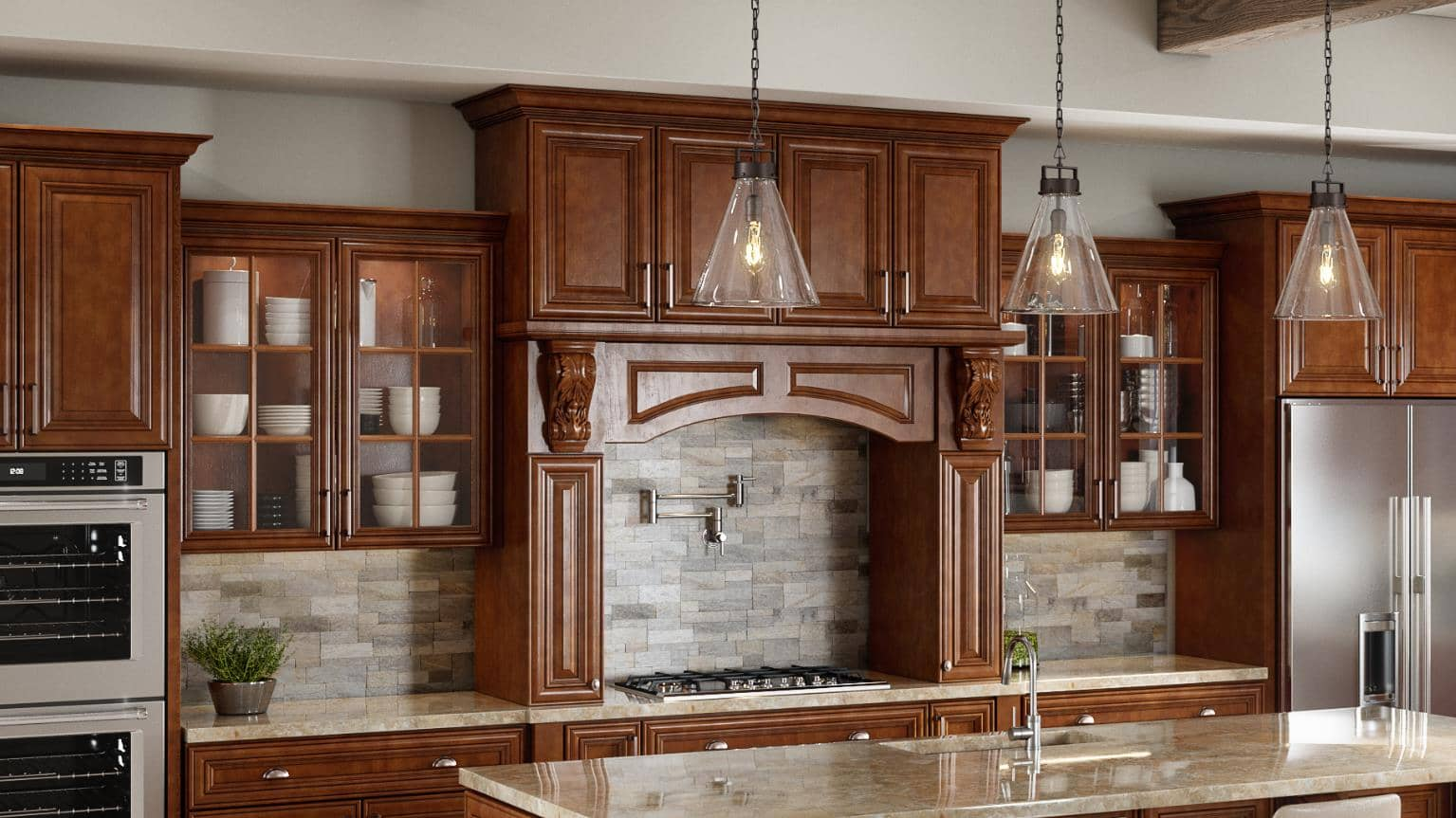 A Comprehensive Guide to Choose the Best Kitchen Sinks