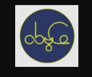 A perfect jewellery for every occasion on the DBYCA website