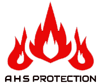 AHS Fire Protection Fire Detection Testing Repairing Company California