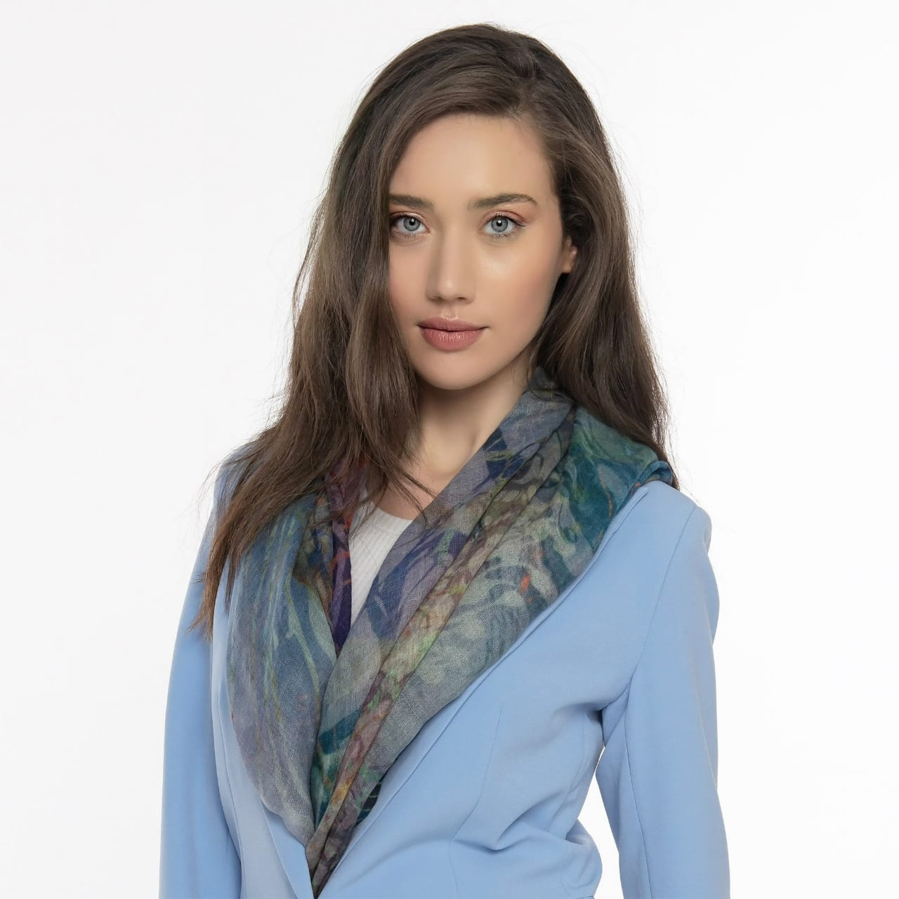 Are You Looking for Best Fashion Scarves Online Australia