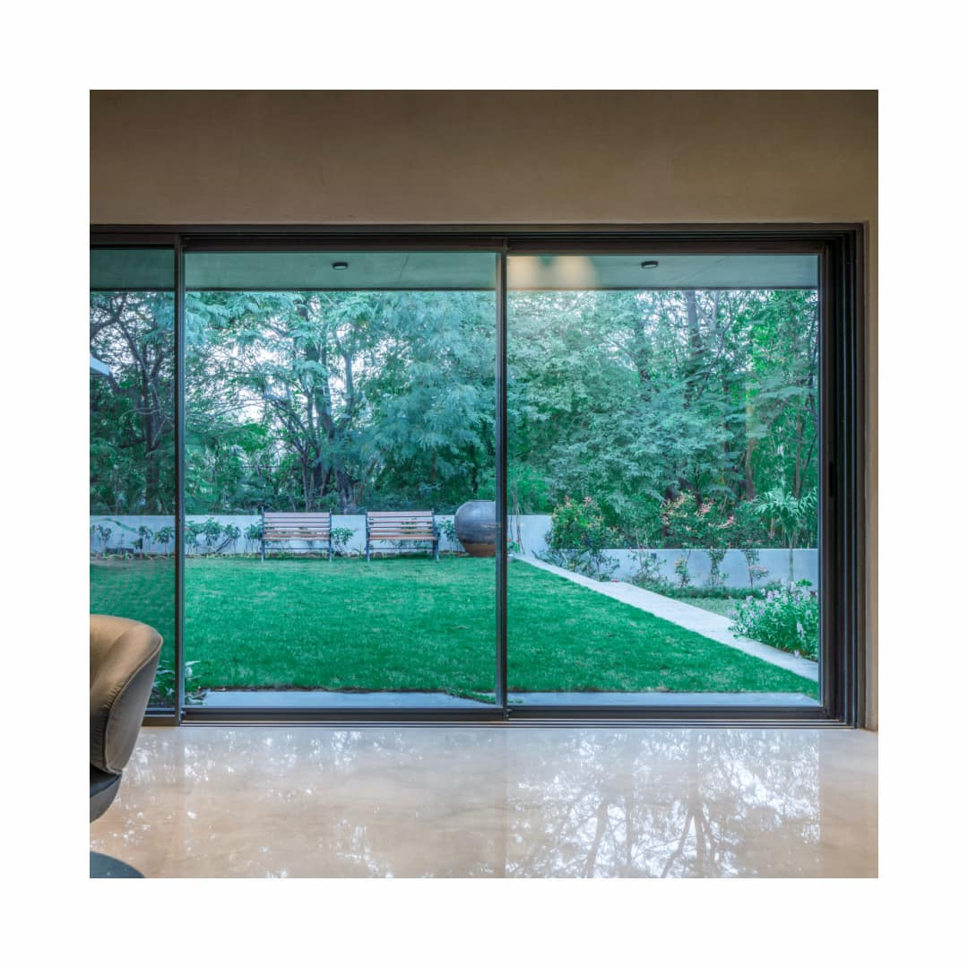 Are You Looking for Best Wooden Window Design in Hyderabad