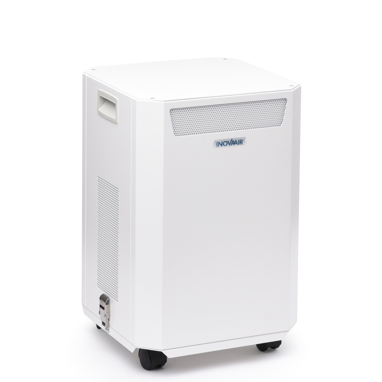 Best Australian Made Air Purifier Ideal For Home and Offices