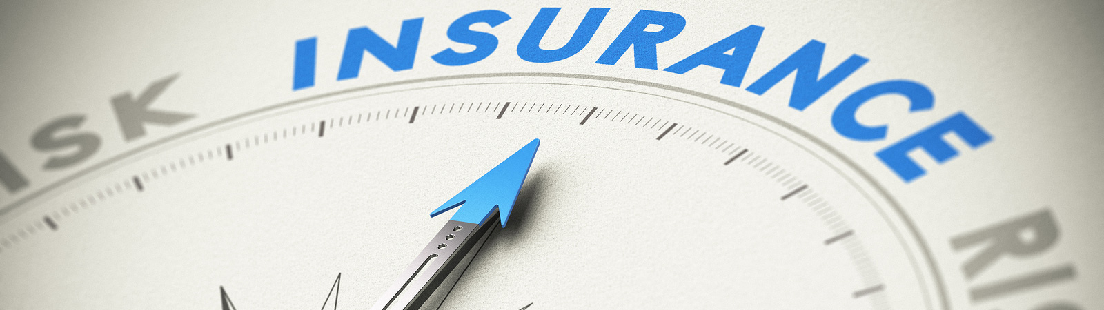 Business, Liability, and Workers Comp Insurance: Innovative Insurance