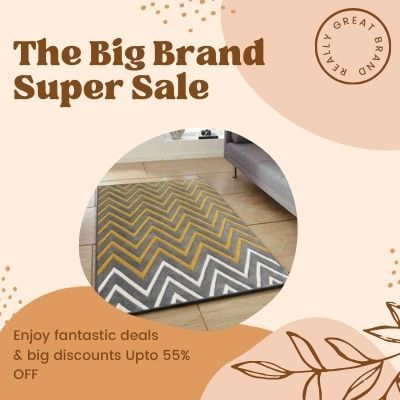 Buy Carpets Online at Best Prices Wooden Street