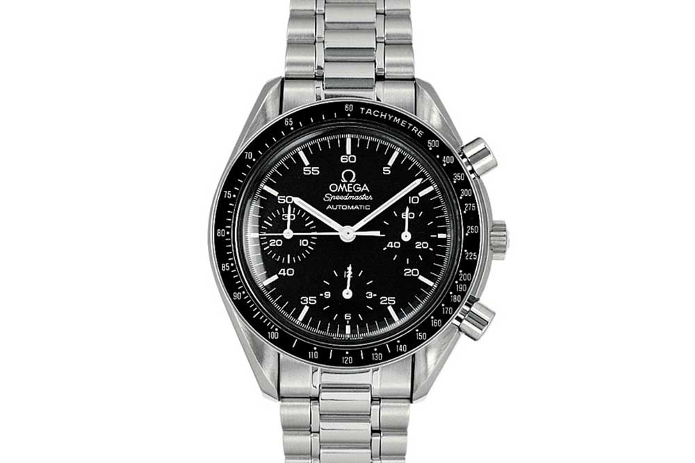 Buy Omega Replica at Best Prices
