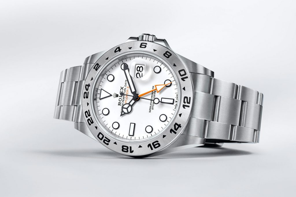 Buy Online HighQuality Replica Watches China
