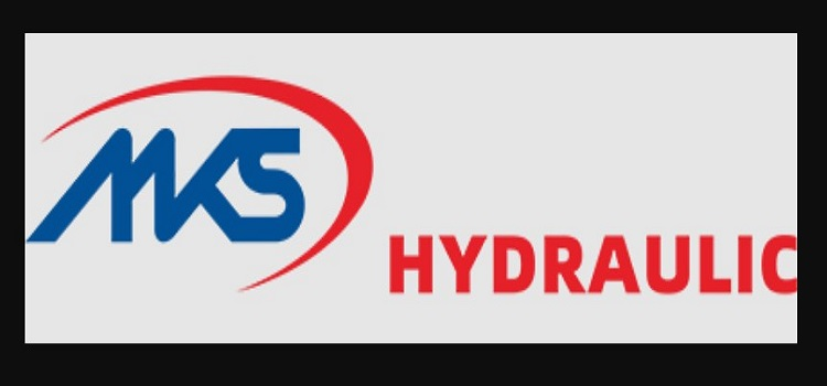 Companies engaged in the production of hydraulic pumps and motors