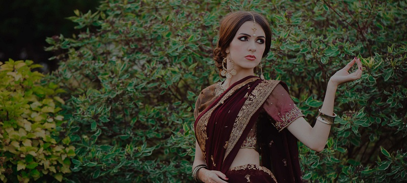Dry Cleaners for Indian Clothes Near Me
