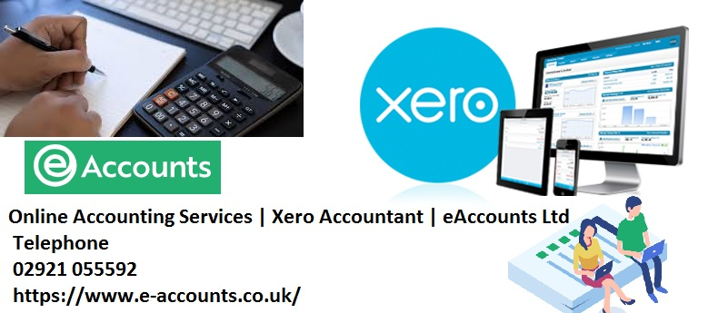 Ecommerce Accounting Services UK Ecommerce Bookkeeping Service