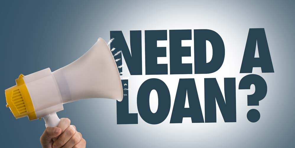 Enjoy Cheaper Online Personal Loan With 3 Interest Rate Apply