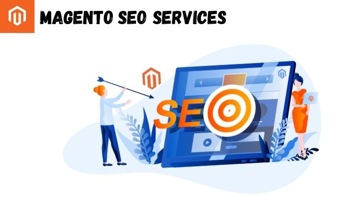 Find Magento SEO Services