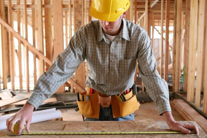 Find The Best Carpentry Services With Us To Achieve Your Desired Furniture