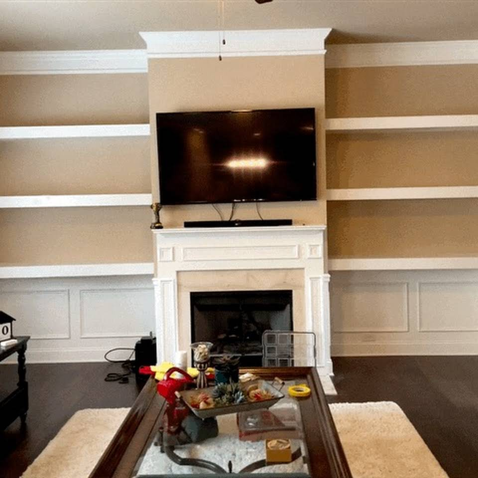 Get Specialized Carpentry From A TopRated Woodworking Shop