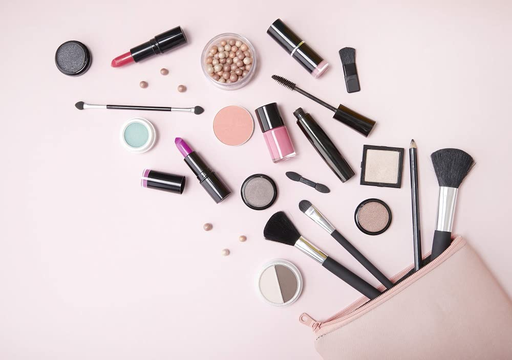 Grab Best Deals And Offers On Cosmetics Products from Womancart.