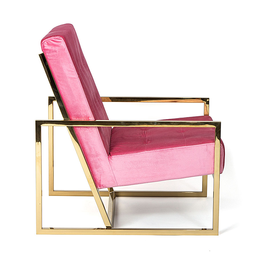 High Style Rentals Best Chair Rentals in NYC