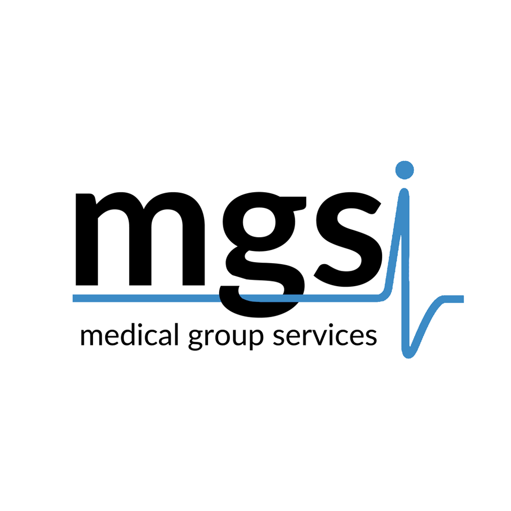 ICD 10 Medical Coding With MGSI Can Be More Streamlined