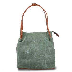 Kandhi Tote Bags Exporter in United Kingdom