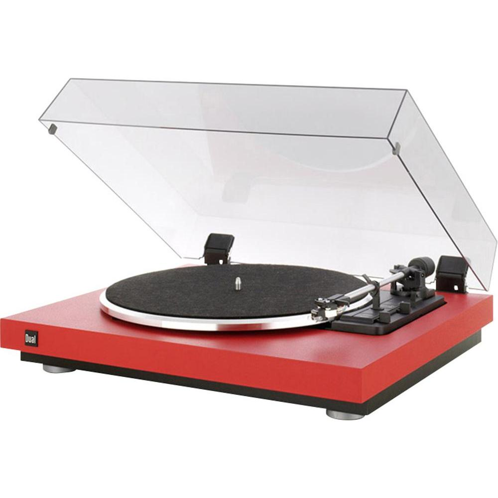 Latest Turntable and record players in Australia