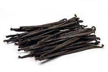 Look for Authorized Store for Purchasing Vanilla Bean Pods in Sale