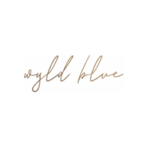 Looking For HighEnd Clothing Stores? Think Wyld Blue!